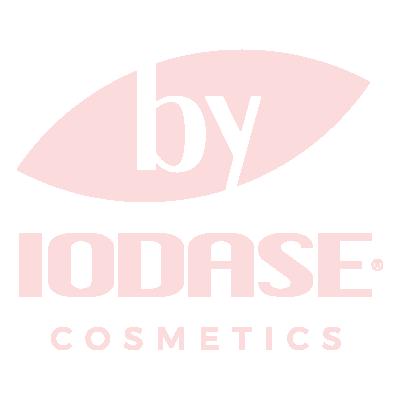 byIodase cosmetics